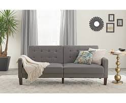 Awesome Lifestyle Solutions Furniture Reviews Full Size Of Futon:amazing Costco  Bedroom Furniture Reviews Creative