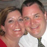 Kurt Johnson's email & phone | Educators Credit Union's Chief Financial  Officer email