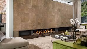 Moderner Kachelofen Wand Moderne Kachelöfen Gaskamin