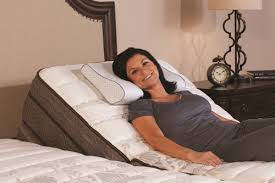 Best Bed For Back Pain 2013
