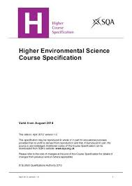 science essay example psychology as a science essay samplequot sample scientific essay ib