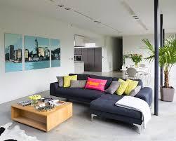 sofa ruang tamu minimalis. Interesting Sofa Desain Sofa Ruang Tamu Minimalis Terbaru In L