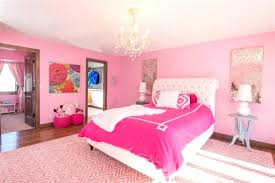 cute room furniture. Cute Room Ideas Bedroom For Girls Pictures Of Furniture Decor Girly Diy H