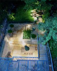 Small Picture Charles Hogarth Landscapes Ltd Garden Design Hertfordshire Urban