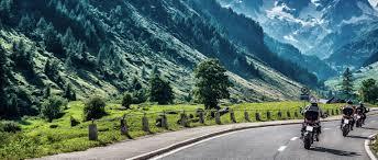 atv trail bike motorcycle insurance ontario