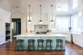 floor to ceiling kitchen cabinets cabet pated floor to ceiling kitchen cabinets ikea