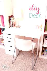 incredible office desk ikea besta. Kids Desk For Girls Best Design Ideas Home And Office Ikea Incredible About Childrens Besta D