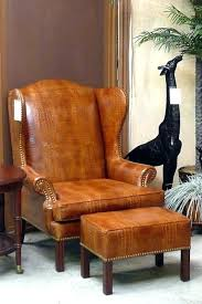 furniture consignment stores in mechanicsburg pa chairs for sale baby furniture consignment stores near me furniture consignment shops mechanicsburg pa