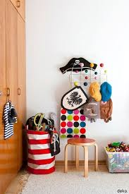 Hang It All Coat Rack 100 Best Hang It All Images On Pinterest Coat Stands Clothes With 58