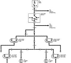2000 ford ranger wiring diagram efcaviation com ford f150 headlight wiring diagram at Ford Explorer Headlight Switch Wiring Diagram