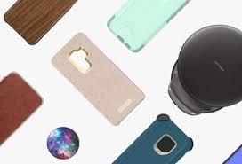 <b>Samsung Galaxy Screen Protector</b> Options - Best Buy