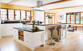Kitchen Furniture Manufacturers Uk Woodchester Cabinet Makers Bespoke Kitchens Furniture