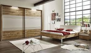 Schlafzimmer Vito Paso In Braun Dekor Von Vito Und Schlafzimmer G