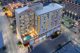 Image result for Homewood Suites by Hilton Houston Downtown Houston, TX 77002