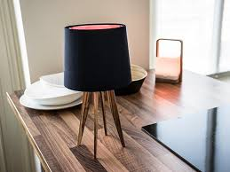 innovative lighting and design. Lucis Wireless Lamp Designed By Innovative Brands B.V. Made In Netherlands As Part Of Lighting And Design