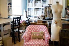 craft room ideas bedford collection. Craftroom4e Pottery Barn Craft Room Home Design Save 26i Cool Ideas Bedford Collection