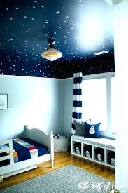 boy room colors blue boys room colors kid room color boys bedroom color schemes best boys