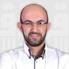 د. محمود الخطيب - YouTube