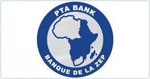 Pta Bank Rebrands To Tdb Bank Business News Africa