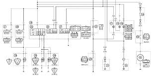 yamaha rhino 660 wiring harness diagram 05 yfz 450 wiring diagram 05 image wiring diagram 2007 yfz 450 wiring diagram wiring diagram
