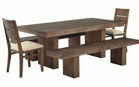 sets room table kitchen benches outdoor and dining wooden chair folding oak small garden tables bench astonishing caridostudio