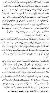 speech on rd in urdu essay resolution day