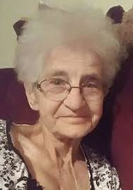 Carole (Newberry) Culvey Obituary - Yost - Gedon Funeral Home & Cremation  Services LLC