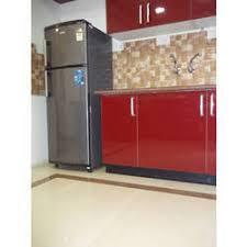 RG Kitchens Bilaspur  Best Modular Kitchens In BilaspurModular Kitchen Sink