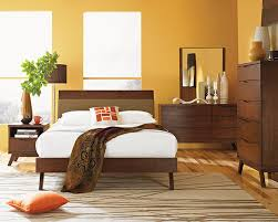 oriental style bedroom furniture. Incredible Brilliant Japanese Style Bedroom Sets Celebes With Homes In America Oriental Furniture S