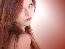 Pregnancy concerns for natural redheads