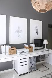 home office on a budget. Modren Home Ideas To Organize Your Home Office U0026 Budget Inside Home Office On A Budget