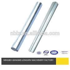 garage door shaftSolid Shaft Or Hollow Shaft For Industrial Door Accessory  Garage