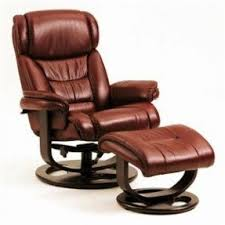 lane leather chair. Simple Lane Lane Leather Couch On Leather Chair L