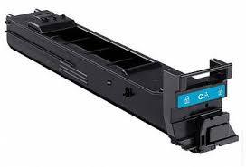 <b>Тонер</b>-<b>картридж Konica Minolta</b> A0DK452 купить: цена на ...