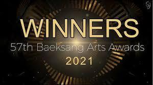 The baeksang arts awards 2020 will start at 4.50 p.m. Download 57th Baeksang Arts Awards 2021 Mp3 Free And Mp4