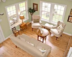types of living room furniture. different types and features of living room furniture home with regard to m