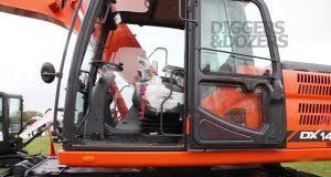 mechanics hub toolbox school bus walk gate repairs video