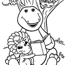 Small Picture Pbs Kids Coloring Pages AZ Coloring Pages Pbs Coloring Pages In