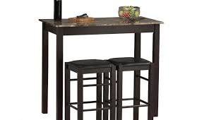 counter chairs room farm stool ashley bennox bar depot for and kitch plans wood furniture round