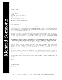 cover letter 10 cover letter sample for law enforcement denial cover letter cover letter examples law enforcement officer cover letter templates 10 cover letter sample for