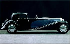 Vehicle information, history, and specifications from concept to production. Bugatti Royale Wikipedia