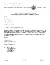 Navy Letter Of Recommendation Template Best And Professional Templates