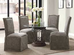 fabric covered dining room chairs uk. full size of slipcovers for dining chairs without arms loose cover uk covers fabric covered room i