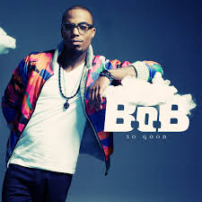 B.o.B - So Good | Releases, Reviews, Credits | Discogs