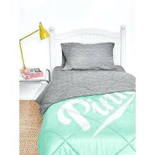 Bed sheets for twin beds Duvet Cover Bedding For Twin Beds Bed Sheets Twin Best Bedding Sets Ideas On Comforter With In Howtobuildlistfastinfo Bedding For Twin Beds Bed Sheets Twin Best Bedding Sets Ideas On