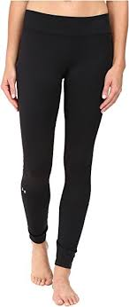 under armour sweatpants. under armour - ua base 4.0 leggings sweatpants