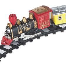 O expresso turístico é um serviço da cptm com 3 opções de roteiros pela. Super Locomotiva Expresso Trem Infantil 8004 Braskit Mercado Livre