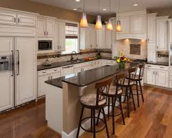 traditional white kitchen ideas. Traditional White Kitchens Amusing Kitchen Ideas Pictures Remodel And Decor