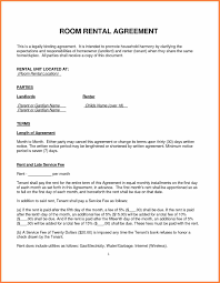 Home Rental Agreement 24 Rental Agreement For Room In Private Home Purchase Agreement Group 13