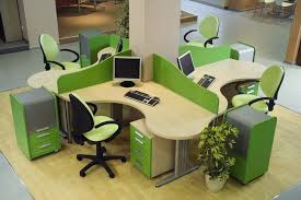 office space saving ideas. Office Space Saving Ideas P